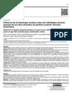 Dialnet-InfluenciaDeLaFisioterapiaAcuaticaSobreLasHabilida