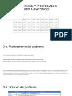 simulacion-punto3