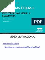 SEMANA_2_DOCTRINAS_ETICAS_I_1 (1).pptx