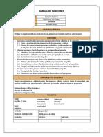 Manual-de-funciones.docx