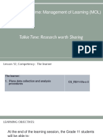 Lesson 13_Data Analysis & Coding
