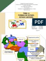 LAMINAS DERECHO PUBLICO.pptx