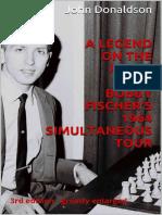 Donaldson-A-Legend-On-The-Road-Fischers-1964-3_Ed.pdf