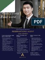 RMM-0050 - Reservation Agent (2)