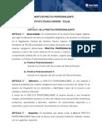 Reglamento-TECLAB-2018