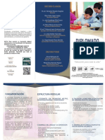 TRIP_EDUCACIÓN  DISCAPACIDAD FINAL.pdf
