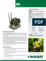 Pit-Bull-26-.pdf
