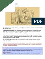 As Árvores e o Machado - Scribd