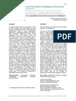 Revista Brasileira de Prescricao e Fisiologia.pdf