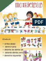 psicomotricidad-140122194044-phpapp01.pdf