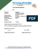 anal47.941-2.pdf