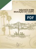 LIMA; SILVA. Diálogos sobre Educação do Campo.pdf