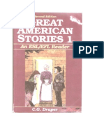 Great American Stories 1