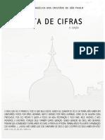 louvores.pdf