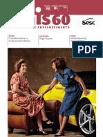 envelhecimento.pdf