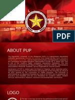 PUP-MNL.pptx