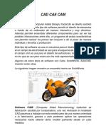 Investigacion CAD CAM CAE.pdf