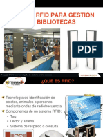 gestindebibliotecasatravsdelatecnologarfid-100608140220-phpapp01.pdf