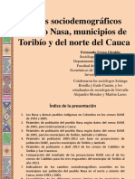 Presentacion Datos Demograficos Nasa_definitivah