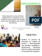 GENERO-Y-MASCULINIDADES.pdf