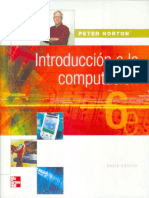 Introduccion a La Computacion-Book-Peter Norton-MGHI