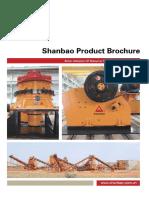 Catalogue_shan_bao.pdf