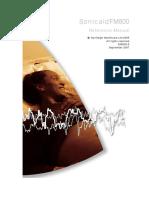 Sonicaid_FM-800_-_Reference_manual.pdf