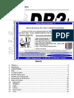 DB2 - Banco de Dados - Apostila