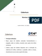 Aula 1 - Cobertura.pdf