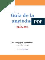 Moreno Pedro - Guia De La Ansiedad.pdf