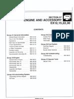 isuzu_3kc1ga.pdf