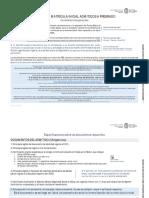 DRM_ADMITIDOS_especificacionesdocumentosv9.0.pdf