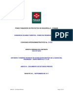 DESCRIPCION DISÑO PROYECTO MALECON RODADERO.pdf