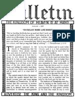 Bulletin_1927.pdf