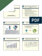Mr Sanjay Seth_Bureau of Energy Efficiency.pdf