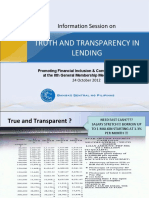 Truth-and-Transparency-in-Lending.pdf