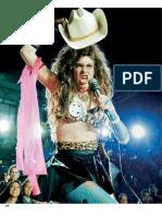 trevi. berman.pdf
