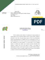 Cerrillo Torremocha. Literatura mayor de edad.pdf
