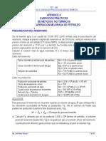 Apendice A.pdf