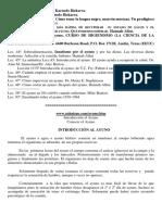 [Dr._Karmelo_Bizkarra]_Introduccion_al_Ayuno(z-lib.org).pdf