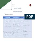 tabla de especificacion.docx