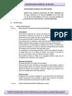 2. ESPEC_TEC_ESTRUCTURAS_IE ACHUPA.docx