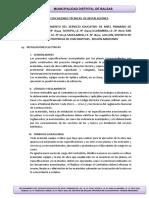 4. ESPEC_TEC_INSTALACIONES_IE ACHUPA.docx