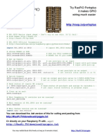 RPi.GPIO-Cheat-Sheet.pdf