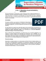 Practico3 Supervision FABIAN