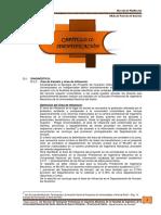 20190821_Exportacion (1).pdf