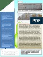 128595456-fosfolipidos-bioquimica.docx