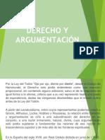 40131_7000044221_08-26-2019_133430_pm_argumentacion_juridica_3