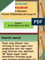 pph-pasal-24.ppt