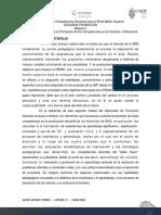 2.- PRESENTACIÓN.docx